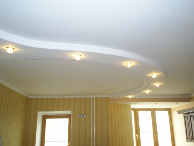 Comment faire un faux plafond en lambris bois brest for Faire un faux plafond en bois