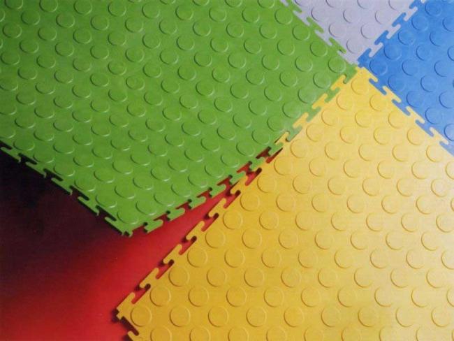 удачно функцией напольное покрытие из плиток пвх Avi-outdoorФинская компания Avi-outdoor