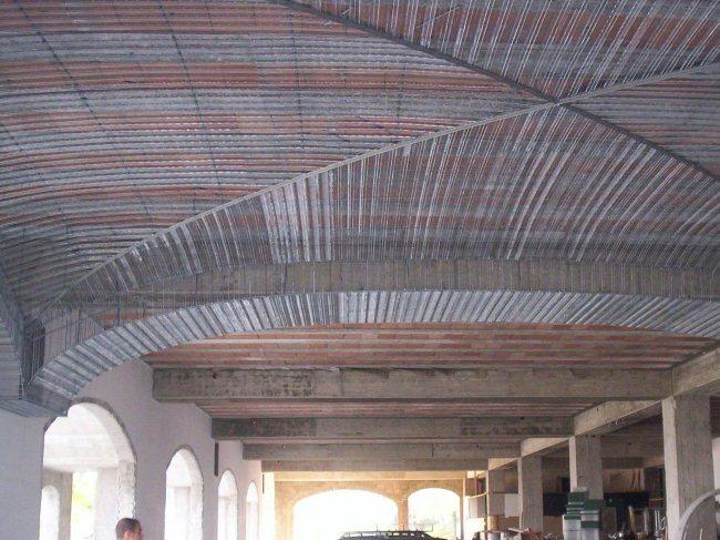 Фиброцементные панели для отделки фасадов домов