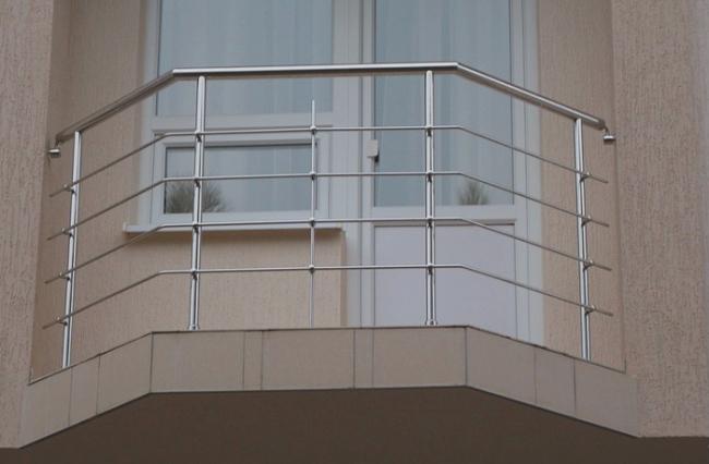 balkonnye_ograjdenia_3