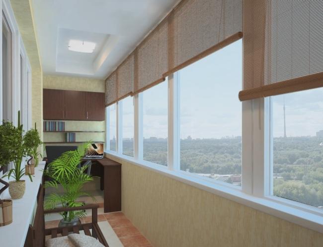 ostekl-balkon-1