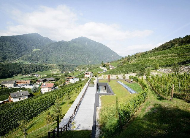 Villa-vinogradnik3