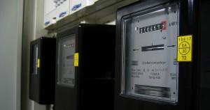 electricity-meter-96863_1280-e1431181679417