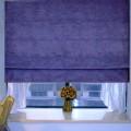 Fabric-Roman-Shades-for-Windows-Blinds-Jacquard-Fabric-Cord-Control