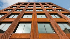 t3-michael-green-architecture-wood-office-us_dezeen_hero